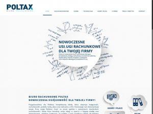 Biuro rachunkowe Toruń