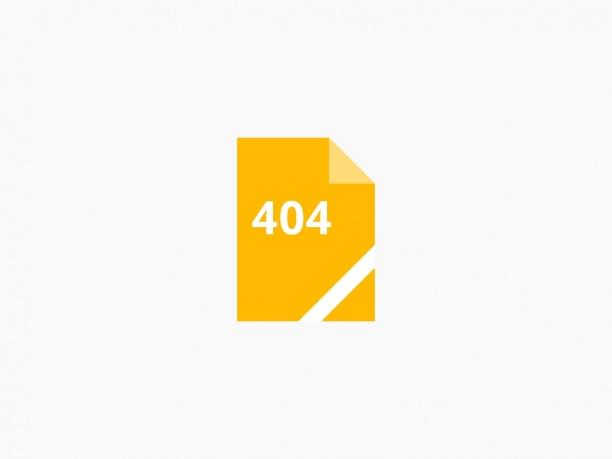 Fakturadruk wystaw fakturę online