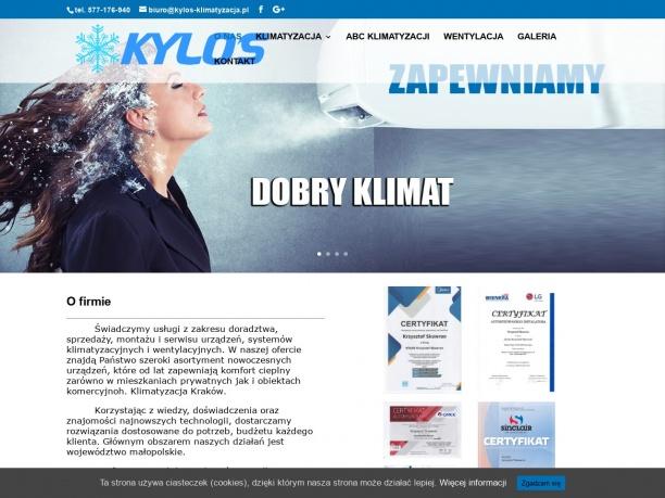 Kylos