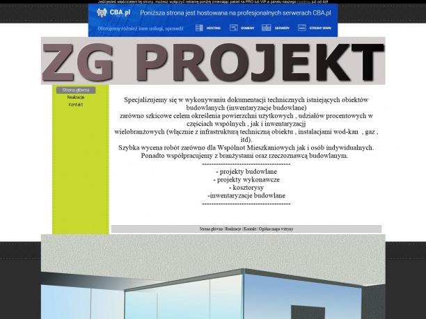 Pracownia Projektowa