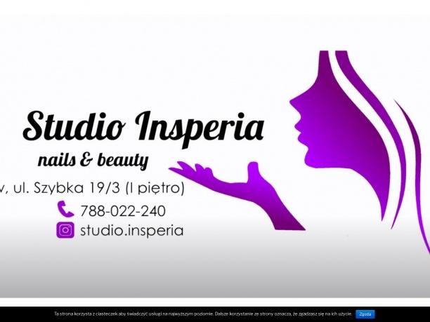 Studio Insperia