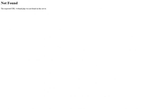 Kurs Nauki Jazdy OSK DSPRINT