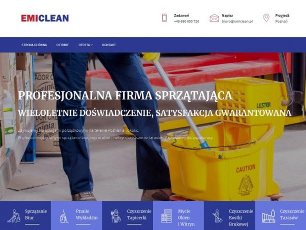 www.emiclean.pl