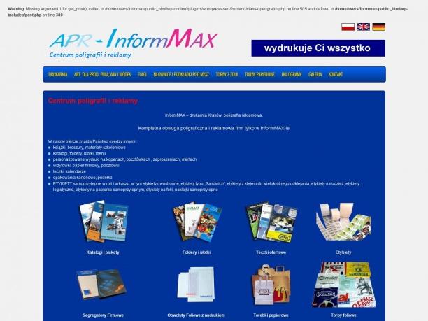 www.printax.pl