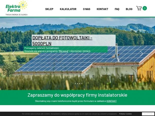 ElektroFarma