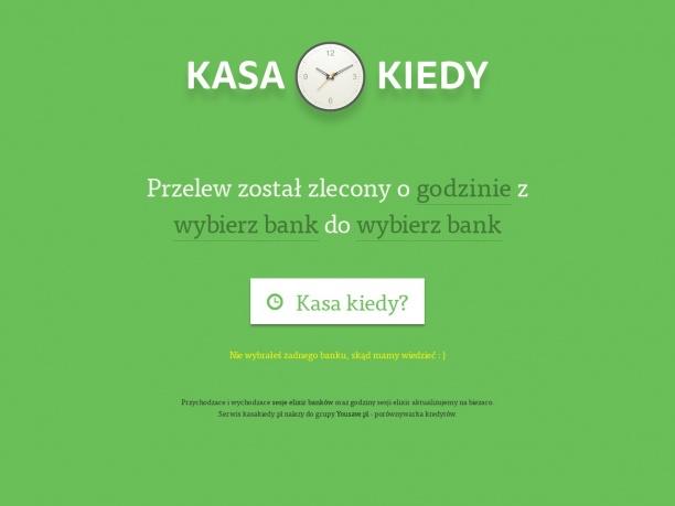 Kasakiedy.pl
